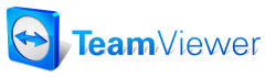 Company Logo Teamviewer 250
